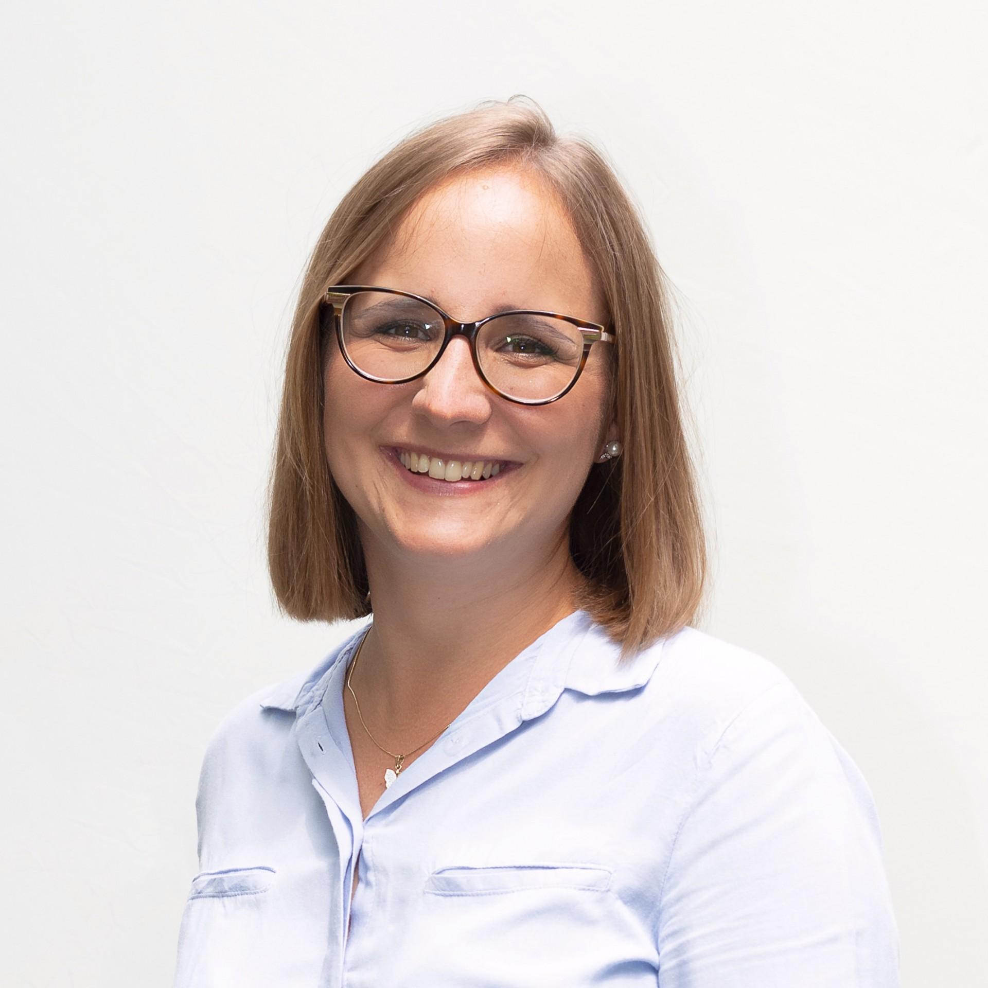Julie Kowalski