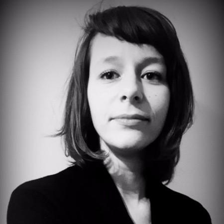 Camille Guégan