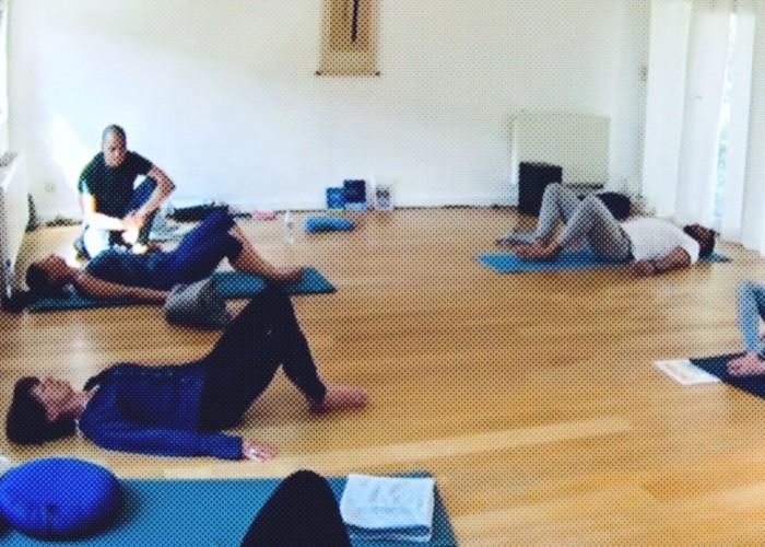 tre-group-session-13