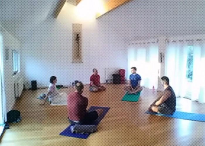 tre-group-session-14