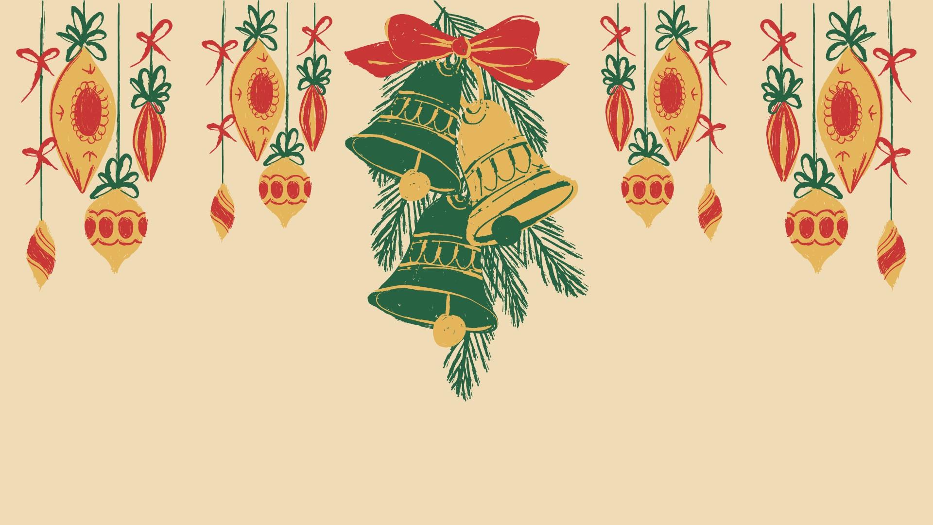 PROMO de Noël et Nouvel An – Coaching Somatique Intégratif
